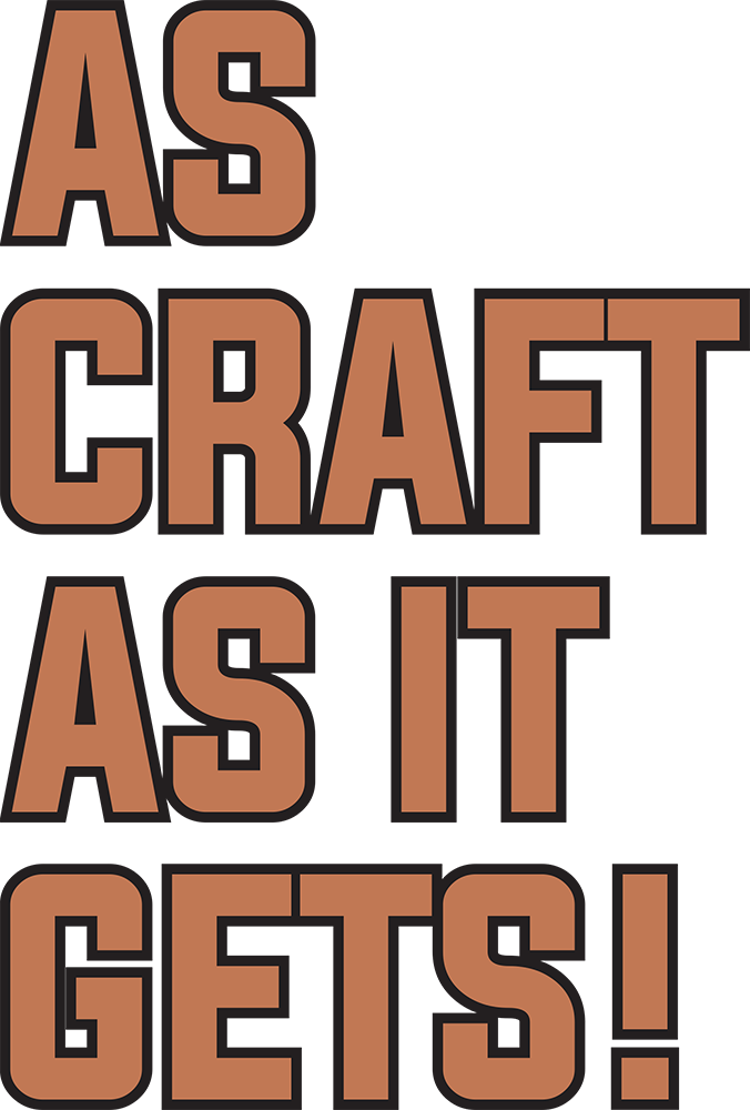 Terminal City Brewing As Craft As It Gets