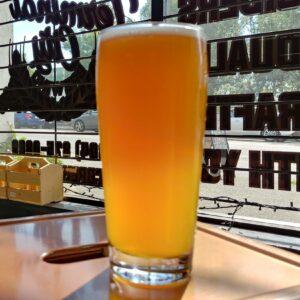Beer - All Grain Ale